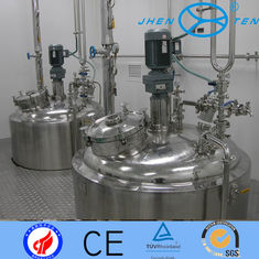 China All Grain Industrial Commercial Professional Beer Brewing Equipment Hygienic Grade supplier