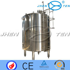 China Star Slim 5000 10000  100 Gallon Water Tank Storage Liquid Water Treatment Industry supplier