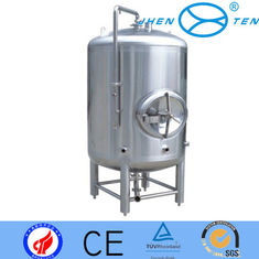 China 50L / 100L / 150L Subulate Commercial Wine Making Equipment For Saki supplier