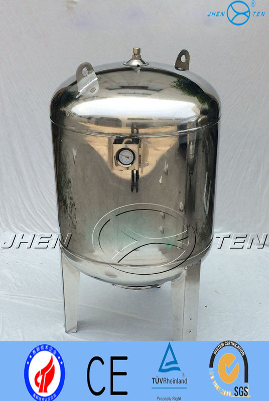 Metal Slimline Water Tanks Portable Water Tanks Civil