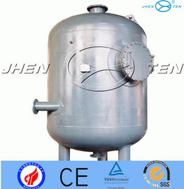 China Industrial Poly Water Tanks Concrete Water Tanks For Electron Hvac distributor